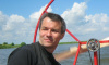 В Петербурге ищут пропавшего спасателя-поисковика
