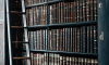 Петербург передал тысячу книг библиотеке в Грозном