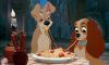 """Disney снимет новую версию мультфильма """"Леди и Бродяга"""""""