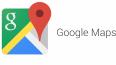 Google Maps будет следить за движением общественного ...