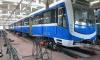 В Горелово будут производить трамваи и вагоны метро