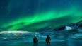 Владимир Путин приедет в апреле на Арктический форум ...