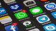 Пользователей WhatsApp предупредили о новой схеме ...