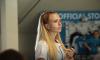 """""""Бенфика""""-м разгромила """"Зенит""""-м в игре Юношеской лиги УЕФА"""