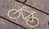 Пожилой велосипедист попал под колеса иномарки на Лужской улице