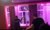 Стрелка-грузина из петербургского кафе заключили под стражу