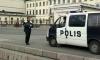 В порту Хельсинки в перестрелке погибли мужчина и женщина