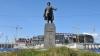 """Смольный предложил отдать стадион на Крестовском """"Зениту..."""
