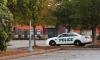В Колорадо неизвестный устроил перестрелку с полицейскими: один человек погиб