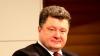 """Россия приподнимает Украине """"сырный заслон"""""""