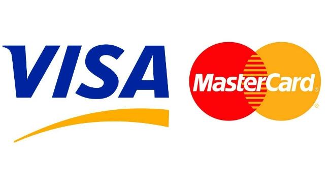 Уже 10 млн держателей карт Visa и MasterCard пострадали от крупной утечки информации