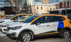 В МВД озвучили статистику по ДТП с автомобилями каршеринга