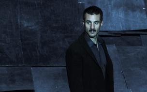 """Десять вопросов с ответами к спектаклю Димитриса Папаиоанну """"Великий укротитель"""""""