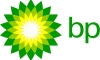 """BP отказывается от проекта фонда """"Сколково"""""""