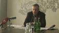 Аграриям Ленобласти предоставили 1,7 млрд рублей на посе...