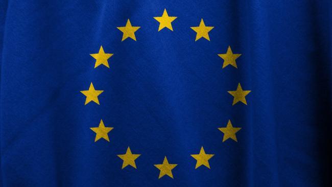 """Двадцать четыре страны ЕС выразили протест США из-за вмешательства в строительство """"Северного потока - 2"""""""