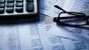 Банки смогут сверять доходы заемщиков по базам ПФ