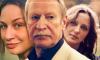 Новая любовница Ивана Краско: Наталья выдрала мне все волосы