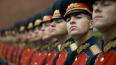 Осенью в армию отправят 2,6 тысяч петербургских призывни...
