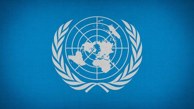 СБ ООН проведет 30 марта внеочередную встречу из-за запуска ракет КНДР