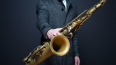 В Анненкирхе исполнят джаз квартет Хазановича и Калил ...