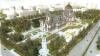 Постановление о строительстве храма в парке Малиновка ...