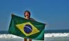 Уставшие от кризиса и коррупции бразильцы отстранили от власти президента