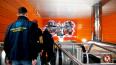 Почти 20 строителей метро устроили забастовку на строяще...