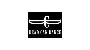 К нам едут танцующие мертвецы