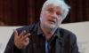В возрасте 60 лет скончался актер и режиссер Дмитрий Брусникин