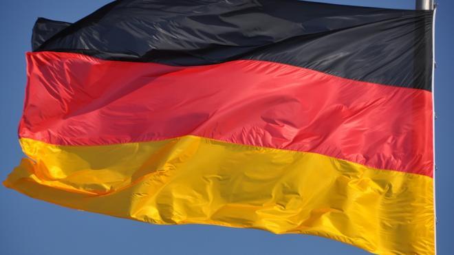 Сын экс-канцлера Германии подал в суд на главу Минздрава