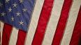 Эксперт: новые санкции США могут сильно отразиться ...