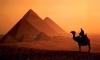 Источник кишечной инфекции, поразившей Евросоюз, оказался родом из Египта