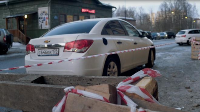 Автомобилисты будут получать штрафы с учетом доходов и стоимости автомобиля