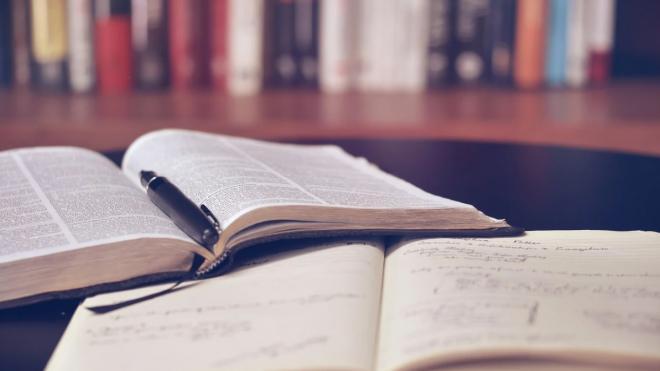 В Петербурге запустили образовательную программу для педагогов старше 50 лет
