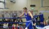 Выборжанин одержал победу в турнире по боксу памяти Г.И. Шаткова