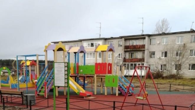 В Каменногорском поселении подвели итоги работы в 2020 году