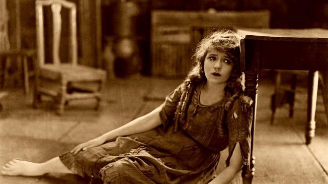 Эдгар Райт снимет фильм о призраке актрисы немого кино