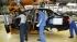 Nissan инвестирует 167 млн евро в петербургский завод