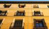 Жилищный комитет обещает утепление фасадов 95 культурных объектов
