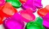 В Германии грабитель погиб при попытке опустошить автомат с презервативами