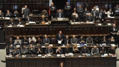 Итальянские облигации достигли рекордного уровня доходности
