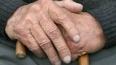 Турка-нелегала взяли за изнасилование пенсионерки