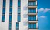 Жители Петербурга стали чаще покупать новые квартиры