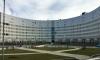 За последние сутки в Петербурге выявили 369 новых случая коронавируса