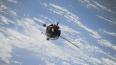 Российские ученые создали космический двигатель, работаю...