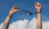 Любителя соцсетей и малолетних девочек задержали спустя 4 года