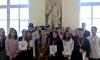 Выборгские школьники завоевали 33 призовых места на областном этапе Всероссийской олимпиады