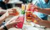 Работу баров на улице Рубинштейна могут ограничить