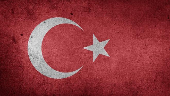 Турция намерена закупить вакцину от коронавируса в Китае